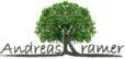Andreas Kramer Logo